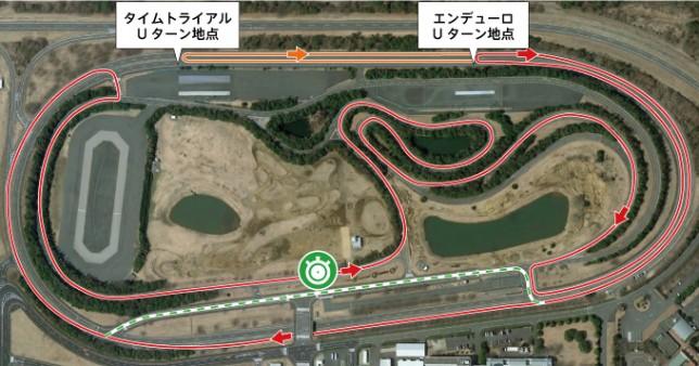 course_01 (1)