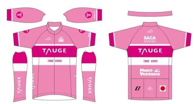 1 Giro Design
