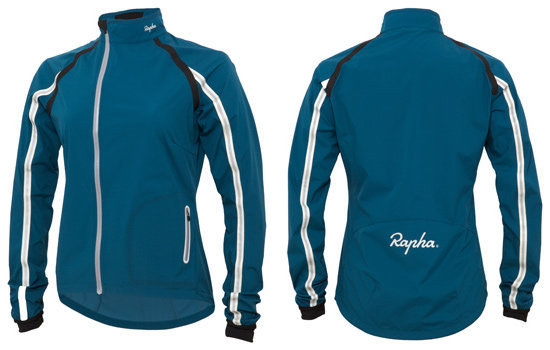 Rapha-Wind-Jacket