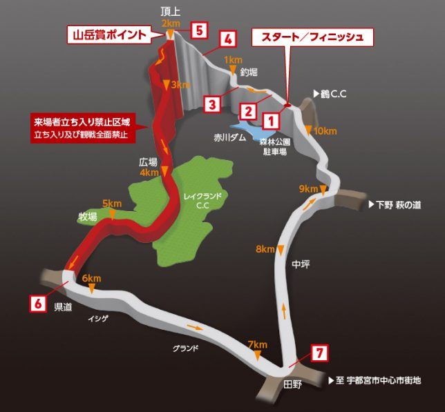 japancup_map2016_web_v3